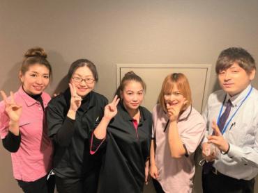 大阪市北区のビジネスホテル客室清掃スタッフ募集中!